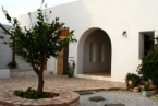 Tao's Center |Paros | Greece