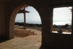 Greek Islands  Tao's Center  Paros   Greece