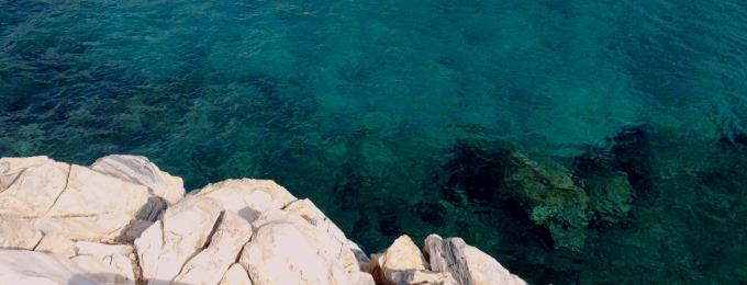 91 Retreats in Greece