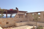 Tao's Center, Paros, Greece, solo vacation