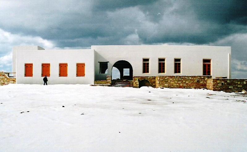 guyinthesnow2004