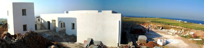 panoramamay2003