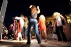 music week | festival | live music | taos center | paros | greece
