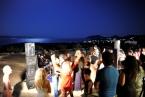 music week | festival | live music | full moon | taos center | paros | greece