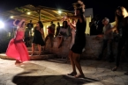 music week | festival | live music | taos center | paros | greece