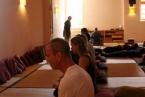 mediation | taos center | paros | greece