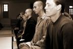 zazen | meditation | taos center | paros | greece