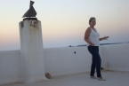 dance paros | tao's greece
