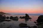 vacation in greece| Tao's Center| Paros| Greece