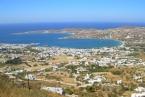 greek views| greek islands| Tao's Center| Paros| Greece