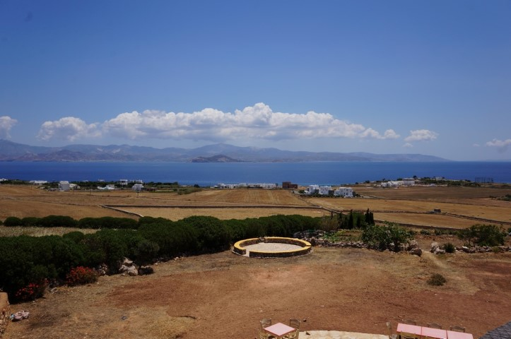 greek islands vacation | taos center | Paros | Greece