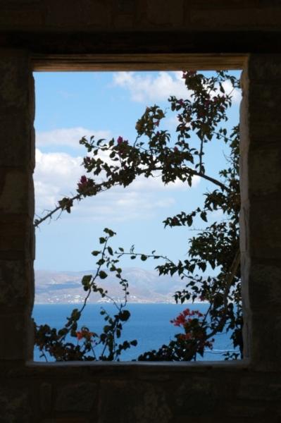 greek islands vacation | taos center | Paros | Greece