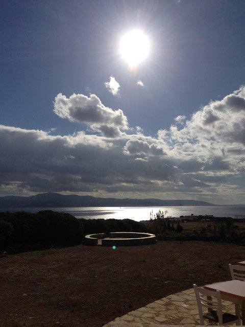 autumn in greece |greek islands vacation | taos center | Paros | Greece