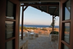 greek islands vacation | workhshop venue| taos center | Paros | Greece