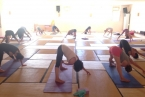 yoga group | yoga retreat |taos center | paros | greeece