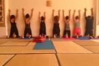 yoga workshop   yoga solo vacation   taos center   paros   greece