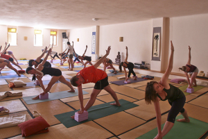 post_yoga